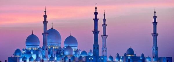 آسيا تهيمن على مؤشر أقوى جوازات السفر في 2020
