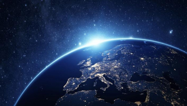 ريزونانس كونسلتانسي تعلن عن المدن الأكثر تكاملاً على سطح الكوكب