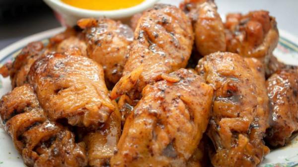 دجاج مشوي بالكوكا كولا 9999019987