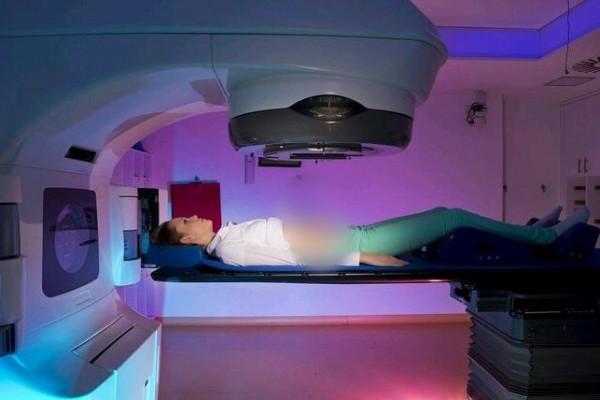لأول مرة.. علماء يبتكرون طريقة جديدة لعلاج السرطان في جلسة واحدة فقط