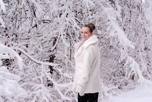 سبعة أنواع غريبة من الفوبيا قد تصيبك في الشتاء