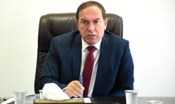 لقاء في محافظة سلفيت بإطار اللجنة الوزارية المكلفة ببحث العناقيد التنموية