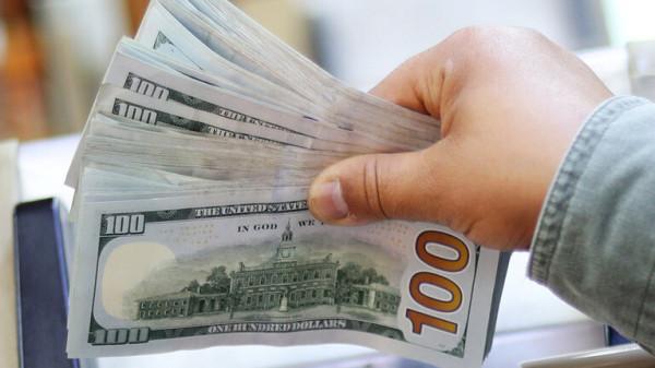 مصر: الحكومة تعلن خفض ديونها إلى 78.3% من الناتج المحلي