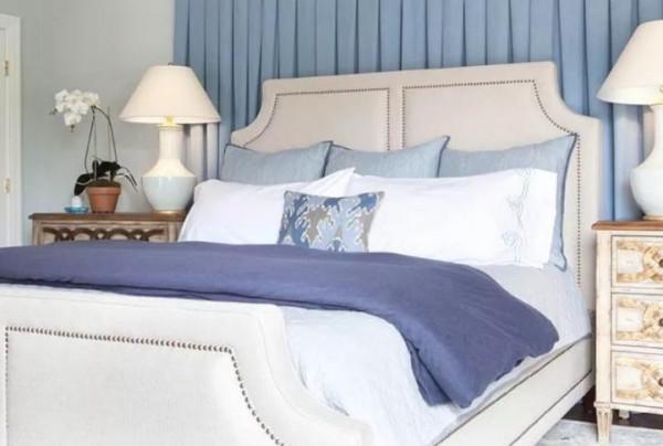 تجديد غرفة النوم فى خمس خطوات وبأقل التكاليف