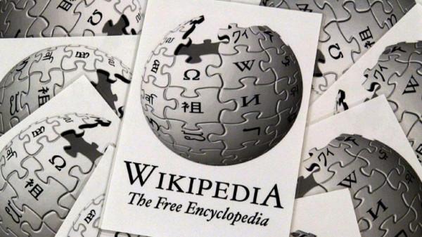 تركيا ترفع الحظر عن موقع ويكيبيديا