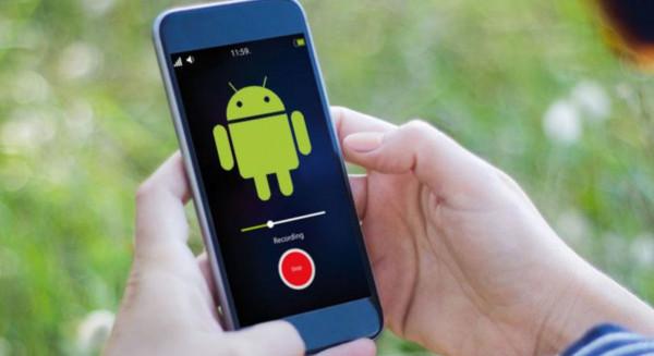 كيف تسجل المكالمات على هاتفك؟