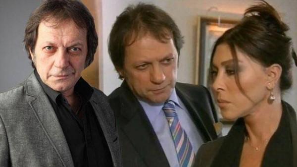 وفاة بطل المسلسل التركي العشق الممنوع الفنان رجب اكتوغ دنيا الوطن
