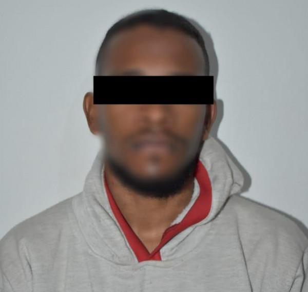 سوداني يقتل ويُقطع فتاتين بعد ممارسة الرذيلة معهما