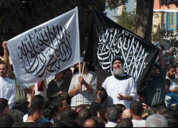 حزب التحرير: يجب السعي لإقامة خلافة على منهاج النبوة
