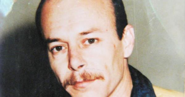 """فروانة: الأسير """"ماهر يونس"""" يدخل عامه (38) على التوالي في السجن"""