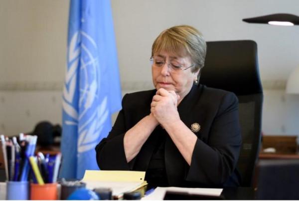 الأمم المتحدة تدعو إلى وقف فوري للقتال في إدلب السورية