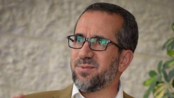 أبو عرفة: حملة الفجر العظيم مرحلة جديدة ضد الاحتلال