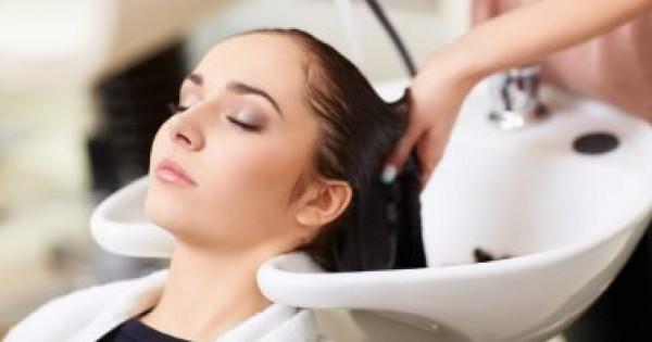 سبع نصائح للحفاظ على لون صبغة الشعر وقت أطول