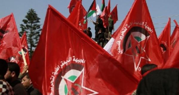يوسف أحمد يلقى كلمة فلسطين في افتتاح الجامعة الاستقلالية بمدينة مكناس المغربية