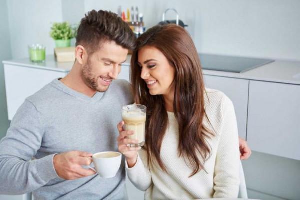 خمس علامات على اختيارك الزوج المناسب