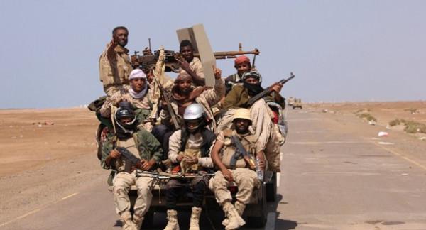 اليمن: عشرات القتلى والجرحى بتجدد المعارك في ريف صنعاء ومناطق متفرقة