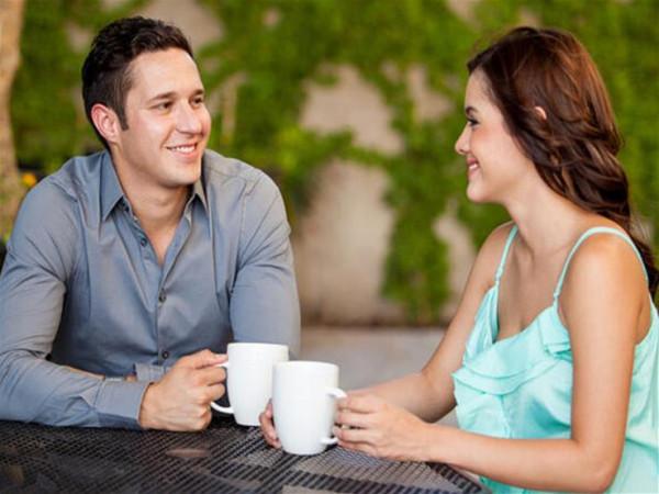 عشرة أمور تحتاجها شريكة حياتك منك