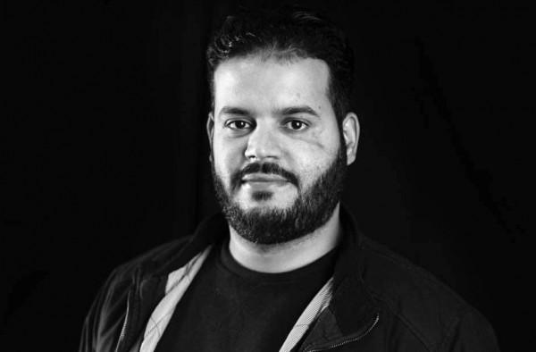 كيف تضامن الإعلاميون والنشطاء مع المُصور عطية درويش بعد فقده لعينه اليسرى كلياً؟