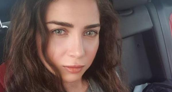 في عيد ميلادها الـ40.. سر عزوف مي عز الدين عن الزواج