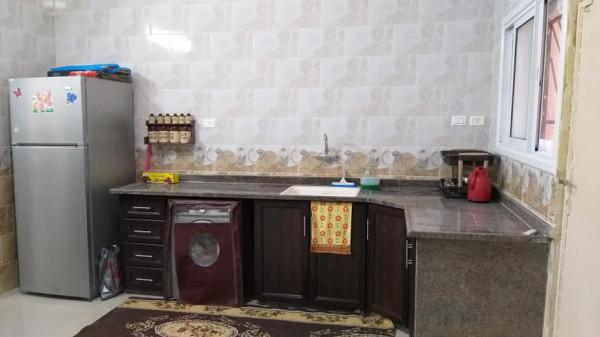 """تنمية نابلس تسلم ثلاثة بيوت مرممة و""""يطا"""" تبحث ترميم بيوت أخرى"""