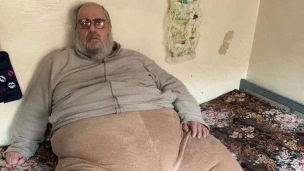 """صور: بعد اعتقال مفتي الموصل.. مقتل رأس """"البترول"""" في تنظيم الدولة"""