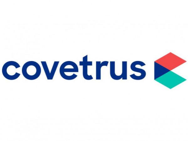 """""""كوفيتروس"""" تبرم اتفاقية نهائية لبيع سكيل لرعاية حيوانات إلى هسكا"""