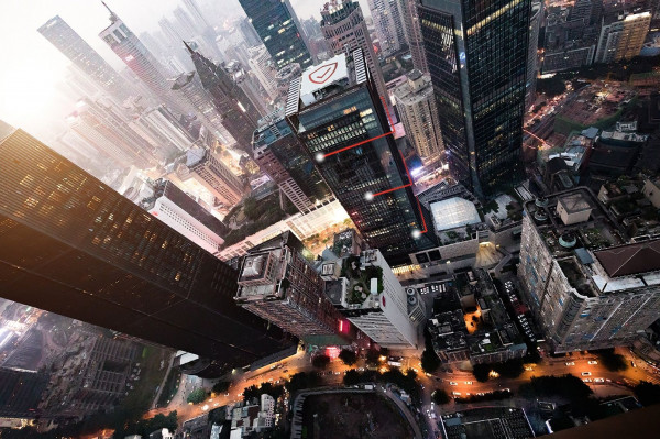 هانيويل تكشف عن الاتجاهات الرئيسية المتوقّعة في قطاع الأمن الإلكتروني للمباني