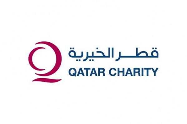 قطر الخيرية توقع مذكرة تفاهم مع وزارة الحكم المحلي الفلسطينية