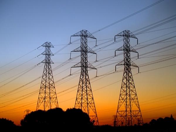 شكارنة للرباعية الدولية: يجب إيجاد حلول بديلة لمشكلة الكهرباء الفلسطينية