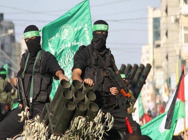 حماس تُعلّق على تصريحات رئيس الشاباك الإسرائيلي