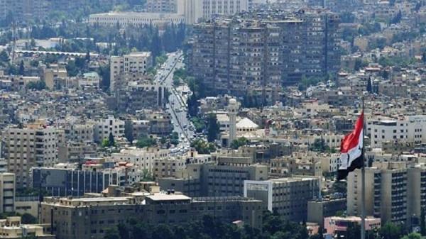 تقارب بين دمشق والرياض في أروقة الأمم المتحدة