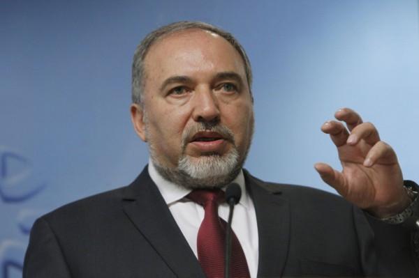 ليبرمان يتعهد بعدم جر إسرائيل لمعركة انتخابية رابعة