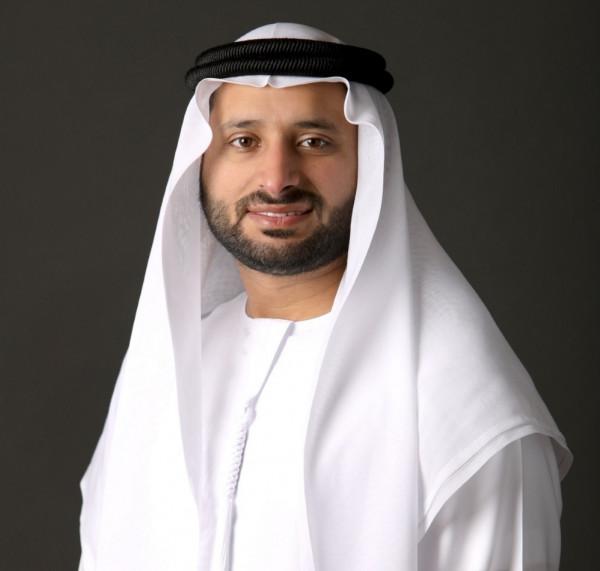 تفاؤل حول انتعاش السوق العقاري في دبي عام 2020