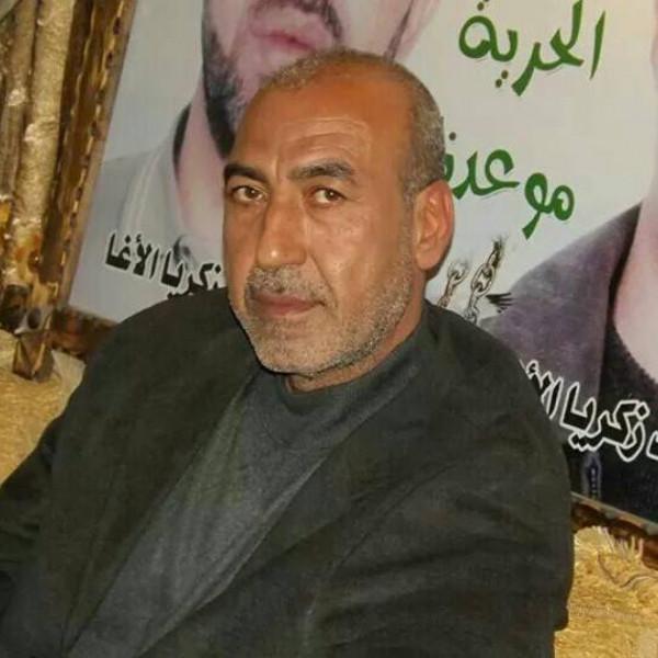 مرعي يطالب المجتمع الدولي بالضغط على إسرائيل لإيقاف هجمتها الشرسة بحق الأسرى