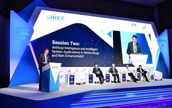 برنامج الإمارات لبحوث علوم الاستمطار يعلن عن موعد الدورة الجديدة لمنحته