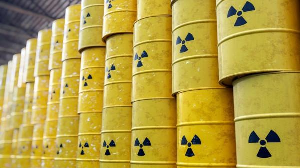 """الخرطوم تُحقق بشأن """"دفن نفايات نووية إيرانية في السودان"""""""