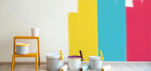 لون غرفتك الشخصية يكشف شخصيتك