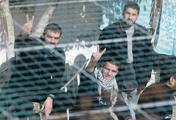 الاحتلال يواصل سياسة ممارسة التعذيب الطبي بحقّ الأسرى والمعتقلين
