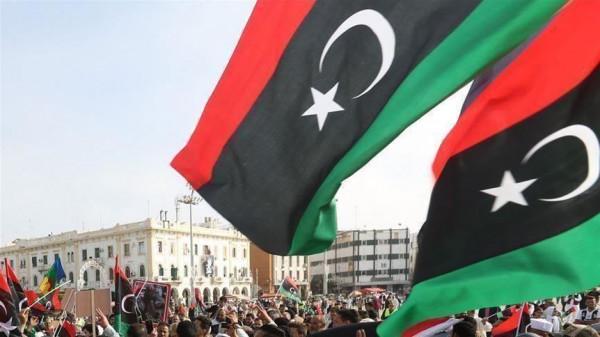 الجزائر تستضيف اجتماعاً لوزراء خارجية دول الجوار الليبي الخميس