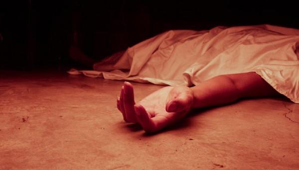 مقتل السعودية ندى القحطاني على يد شقيقها