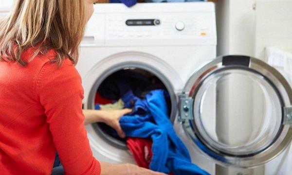 خمسة أنواع من الملابس احذري وضعها في الغسالة
