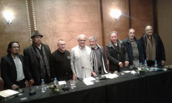 الغرفة المغربية لمنتجي الأفلام في ندوة حول القطاع السينمائي