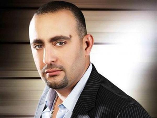 رسالة غامضة من أحمد السقا يحذفها بعد تعليقات الجمهور