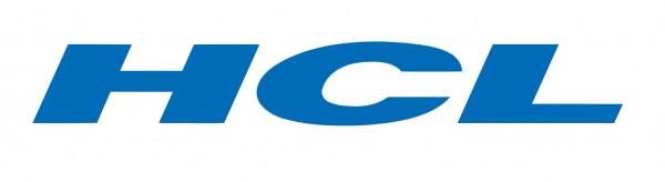 HCL تستعرض مستقبل المؤسّسات الرقميّة القائم على التكنولوجيا خلال المنتدى الاقتصادي العالمي