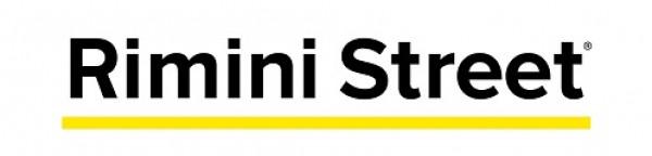 """""""هيرينج"""" أستراليا تنتقل إلى ريميني ستريت لدعم وصيانة تطبيق """"إي-بزنيس"""""""