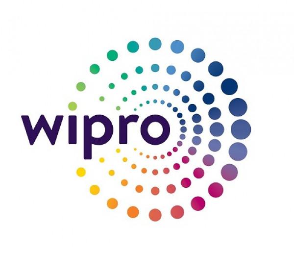 """آ""""ي إس جي"""" تمنح """"ويبرو"""" لقب الشركة الرائدة في الأسواق العالمية"""