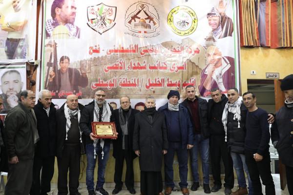 أبو بكر: المجتمع الدولي مطالب بالتدخل الفوري لوقف سياسة التنكيل بالأسرى القاصرين