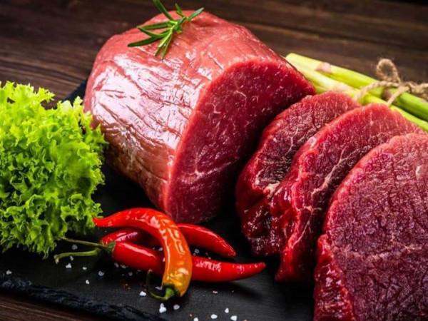 لهذه الأسباب احذر الإفراط في تناول اللحوم الحمراء