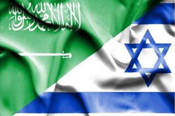 وزير سعودي يكشف حقيقة علاقة بلاده مع إسرائيل