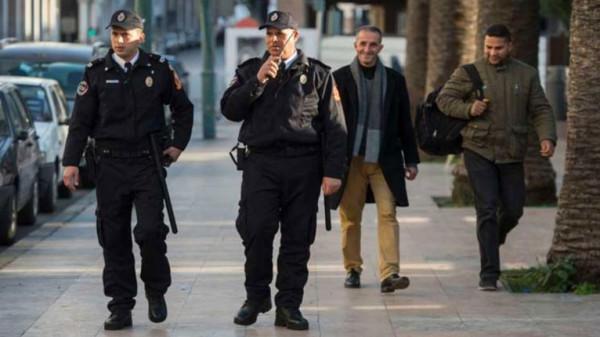 الشرطة المغربية تفتح تحقيقا حول حادث اغتصاب جماعي لفتاة قاصر